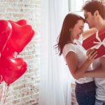 8 best sentimental gifts for Valentine's Day