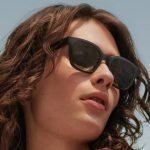 Bose Frames mix sleek sunglasses with superb sound quality for solo listening