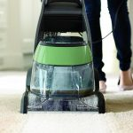 These 10 genius products will change how you clean your home and your tech
