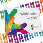 23andMe's most comprehensive DNA kit is finally on sale