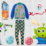 From Woody to Buzz, and of course Forky, here's your guide to the best 'Toy Story 4' merch