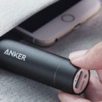 Over 20,000 people love these portable chargers