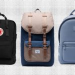 The best backpacks for every student, from pre-k to grad school