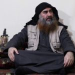 Baghdadi's death: More details emerge from US raid