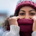 How to switch up your skin care for winter, according to dermatologists