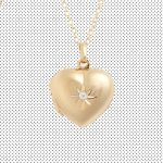 The most stylish Valentine's Day jewelry at Nordstrom under $100