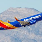 Fly your companion free for almost two years with these Southwest credit cards