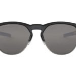 Ray-Ban and Oakley sunglasses are up to 50% off on Amazon for one day
