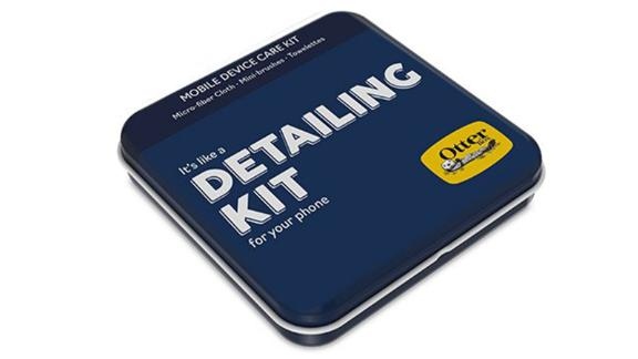 OtterBox Mobile Device Care Kit