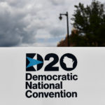 Democratic National Convention 2020: Day 1