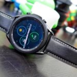 Samsung's Galaxy Watch 3 is the smartwatch to beat for Android users