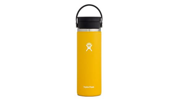 20-Ounce Hydro Flask Coffee With Flex Sip Lid