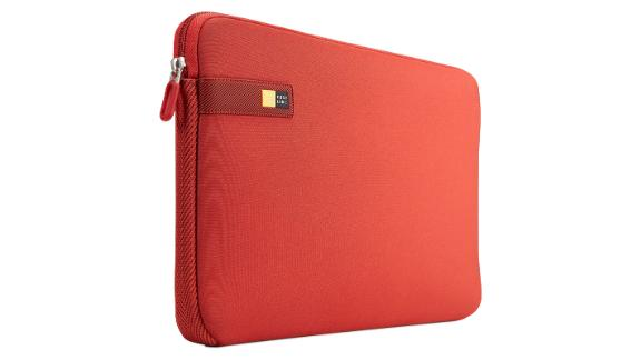 Case Logic 13.3-Inch Laptop and MacBook Sleeve