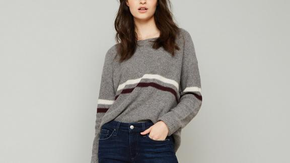 Sweaters at Nordstrom Rack