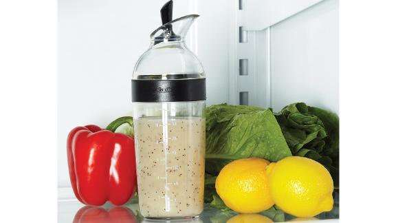 Oxo Good Grips Salad Dressing Shaker