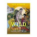Fun, smart outdoor-themed products to reignite kids' wanderlust