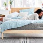 The top 12 mattress-in-a-box brands to shop now