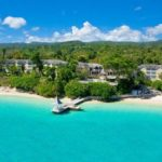 TripAdvisor's top all-inclusive resorts for your next vacation