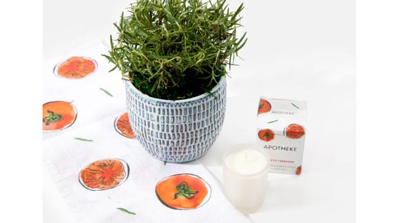 UrbanStems The Sous Chef Gift Set