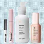 How to score 20% off Glossier's best-selling products