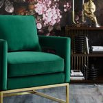 24 Wayfair chairs that look way more expensive than they are