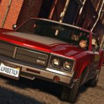 Grand Theft Auto 6: rumors, release dates and Rockstar Games' silence