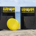 Ridiculously fun beach and outdoor games to keep your family moving