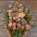 22 Valentine's Day flowers for everyone you love