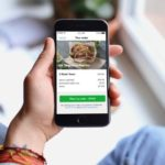 Are you using the right credit card when ordering food for delivery?