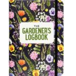 Get growing this spring with these gardening ideas for beginners
