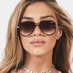 19 must-have sunglasses to rock this summer, according to style experts