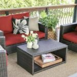 Lowe's is marking down outdoor furniture, appliances, lawn tools and more at its Memorial Day Sale