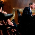 Reliable Sources: All eyes on Congress as vote on Kavanaugh draws near