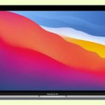 The best sales to shop today: MacBook Air, The North Face, Bio Bidet and more