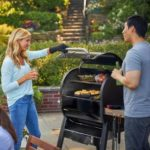 Everything you need to host the perfect summer barbecue