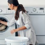How to do laundry like a pro, according to experts